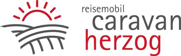 Reisemobil-Caravan Herzog